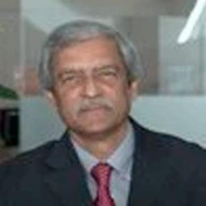 Mir Kazim Ali
