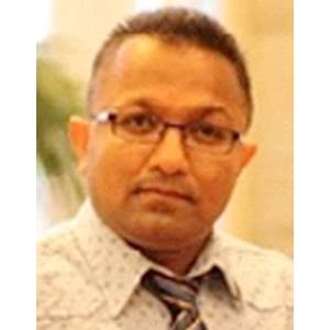 R.M. Chandima Ratnayake
