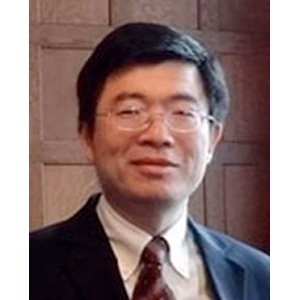 Dr. Henry Tan