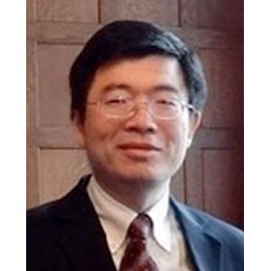 Dr. Henry Tan