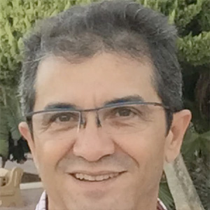 Ignacio Jose Torres Duarte (TBC)