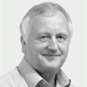 Prof. John Strutt