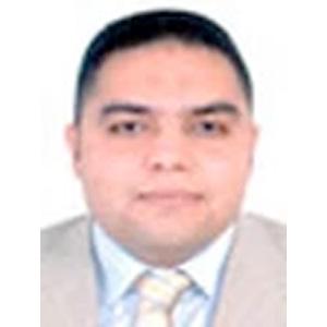 Sherif Anwar