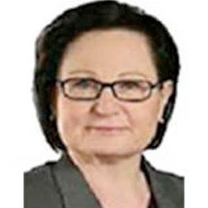 Ulla McNiven (TBC)